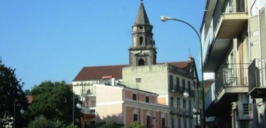 CoronaVirus, primo caso a San Paolo Bel Sito