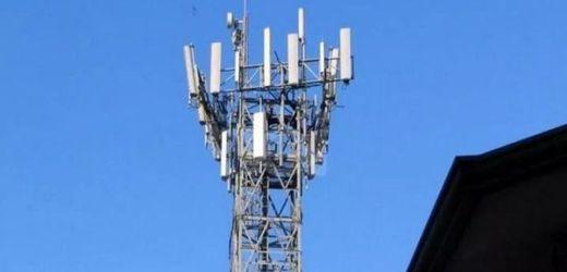 Antenna 5G a Saviano, Legambiente IRIDE scrive all'amministrazione comunale