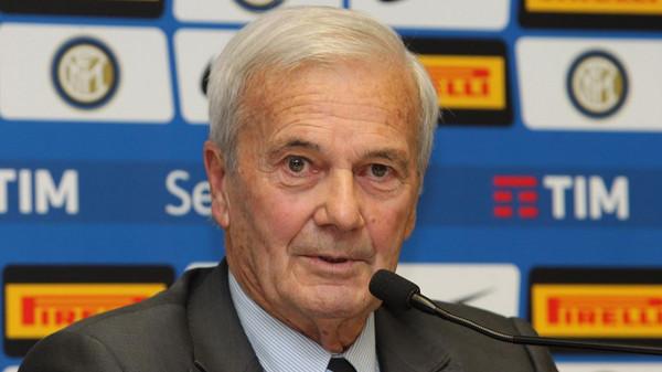 È morto l'ex allenatore del Napoli, Gigi Simoni