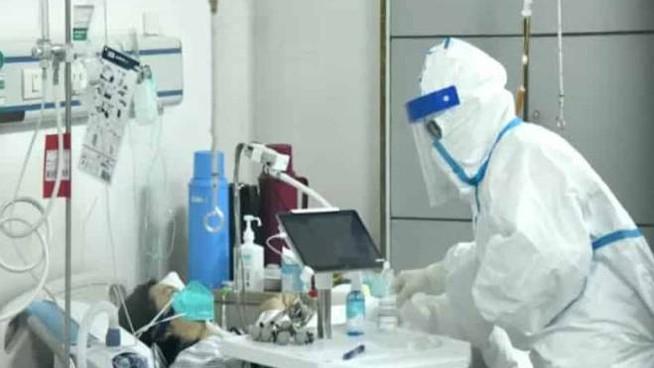 CoronaVirus, tutti negativi i tamponi effettuati a Cicciano e Cimitile
