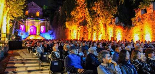 ScenariCasamarciano: Domani il via al Festival con l'omaggio a Morricone