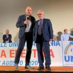 Unpli Campania, Tony Lucido è il nuovo presidente