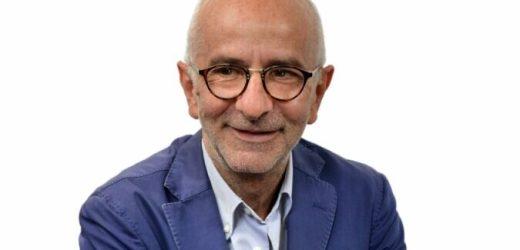 E' Vincenzo Simonelli il nuovo sindaco di Saviano