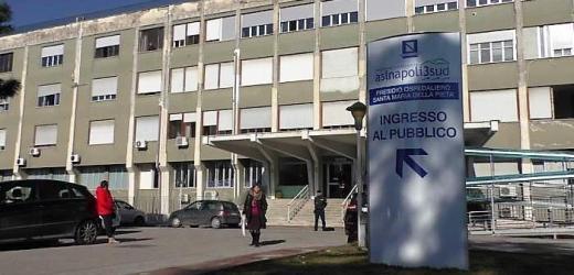 Ospedali Covid: scontro De Luca – Minieri sul nosocomio nolano