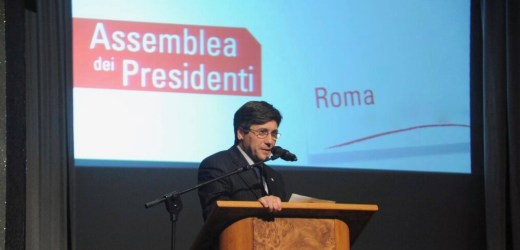 """Elezioni ODCEC Nola, il comunicato della lista """"PriscoPresidente"""""""