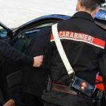 Nola, aggredisce frati nei pressi del convento: arrestato 39enne