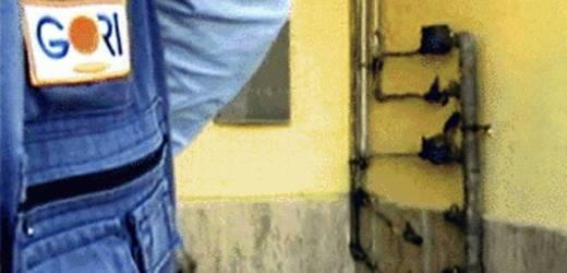 GORI: guasto sulla rete idrica a Nola (1 giugno)