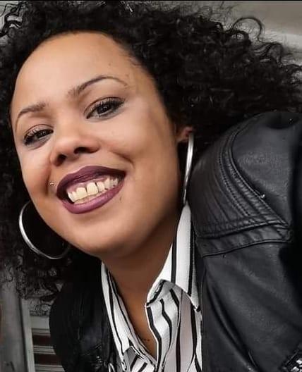 Nola: giovane 30enne stroncata da arresto cardiaco