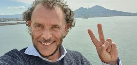 Camposano: Barbato torna sindaco