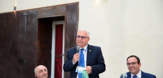 #UniciMaiSoli, a Salerno l'evento conclusivo del progetto Fenalc