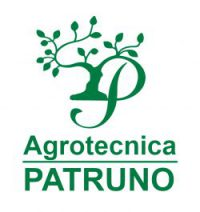AgroTecnica Patruno - Prodotti per l'agricoltura