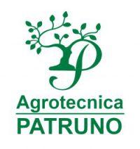 Agrotecnica Patruno srl - Prodotti e soluzioni per l'agricoltura