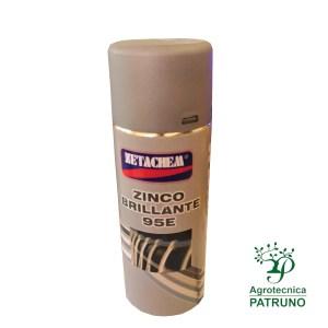Zinco Spray