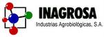 Industria agropecuaria Inagrosa