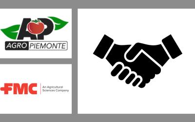 Nueva alianza con FMC