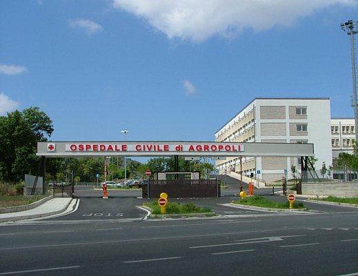 Ospedale-Civile-di-Agropoli_01