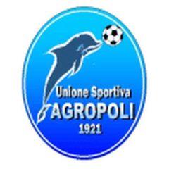 logo-us-agropoli (1)