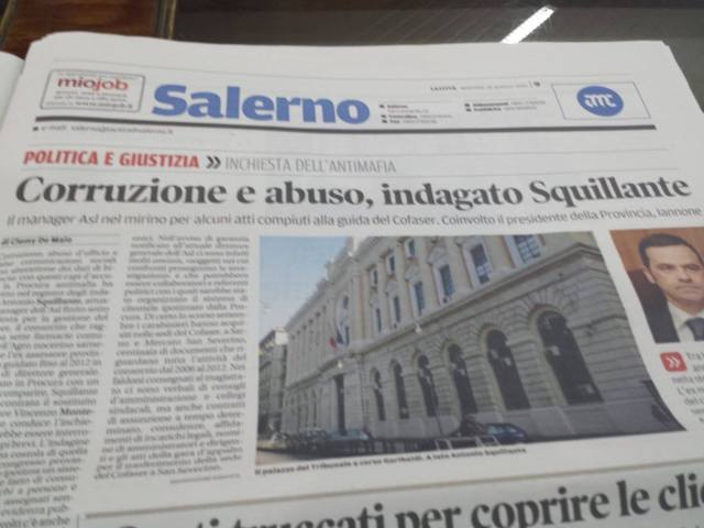 GIORNALE 4