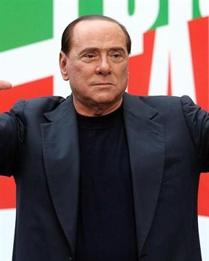 Silvio-Berlusconi_305x380