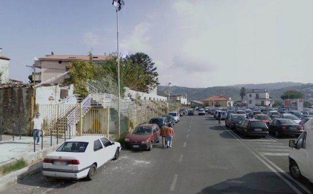 agropoli-parcheggio