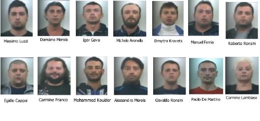 arresti_carabinieri2 (1)