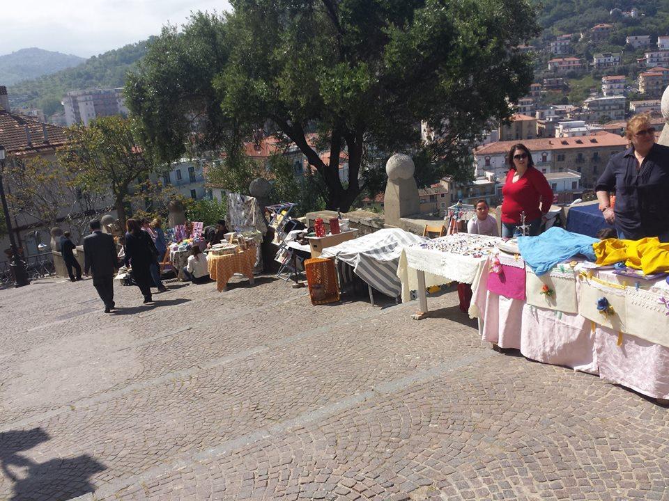 mercato scaloni
