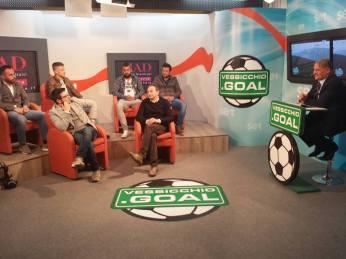 vessicchio.goal del 31 marzo 2014 1
