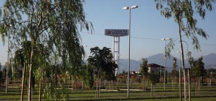 Cilento-Outlet-Village_Totem2