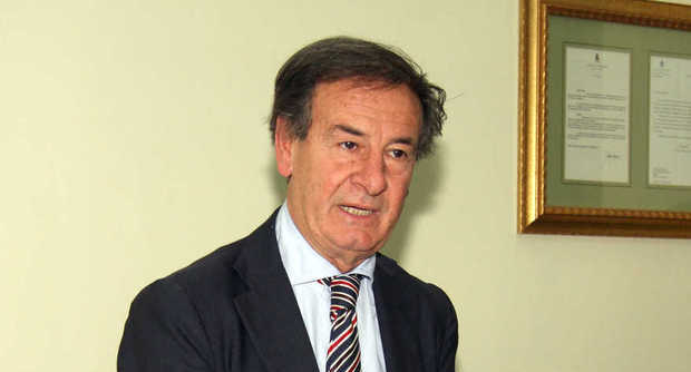 santomauro 2