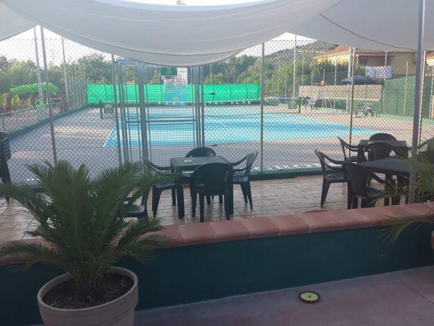 tennis village 3