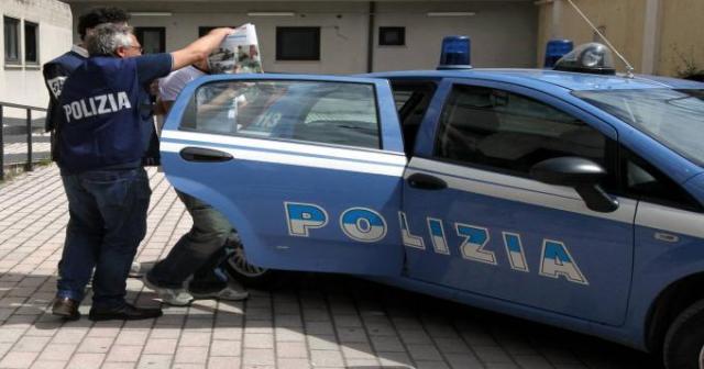 1521599-arresto_polizia
