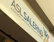 ASL-Salerno-kcHH--180x140@Cormez