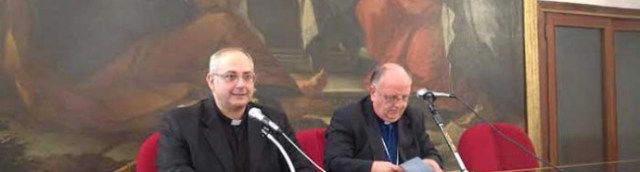 Arcivescovo_Moretti-650x200