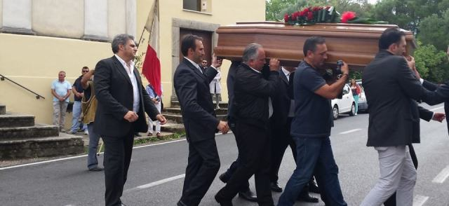 FUNERLAI DON ANTONIO