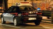 carabinieri_auto_in_giro