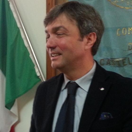 CATELLABATE,IL SINDACO SPINELLI ORA VUOLE IL PRONTO SOCCORSO AD ...