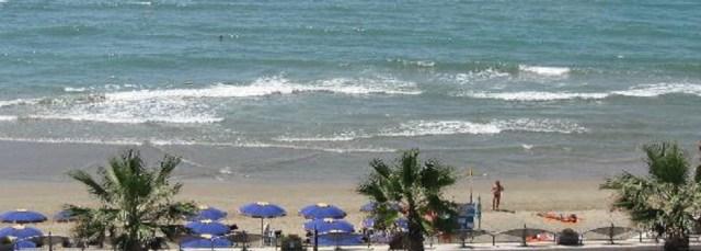spiaggia-agropoli-serenella