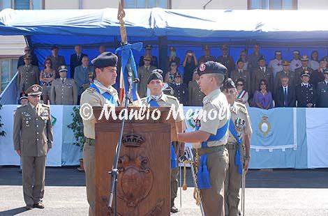 Esercito_Reggimento_Guide_Colonnello_Malizia_4