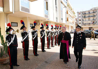 Curia_Carabinieri