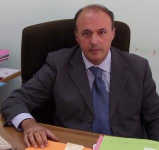 Renato Martuscelli 1