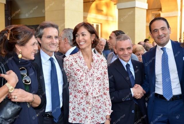 festa forza italia 4