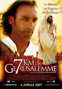 film_7km_gerusalemme_paoline_2011