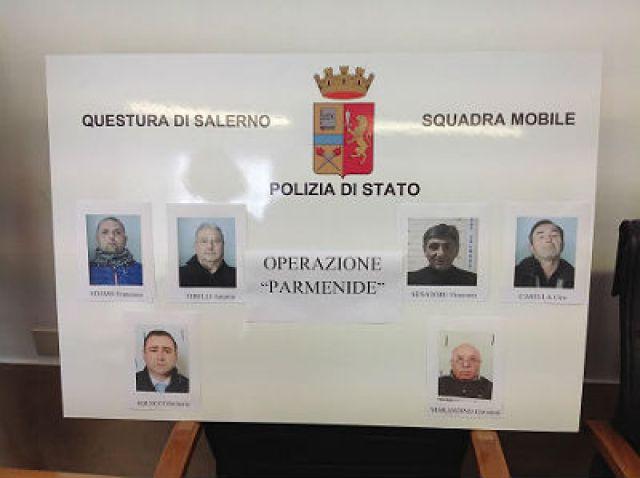 marandino_arresto_procura_lembo_1