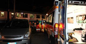 treno_passaggio_livello_incidente-350x180