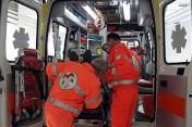 Ambulanza_soccorsi