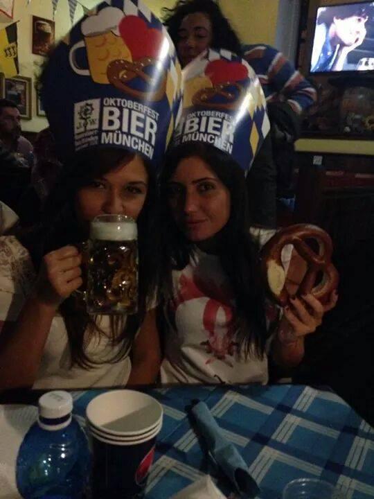 beermania 7