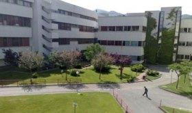 universita_di_salerno