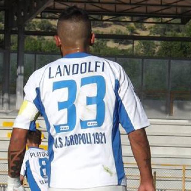 LANDOLFI MIX 2