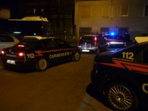 carabinieri_nuove_salerno_1