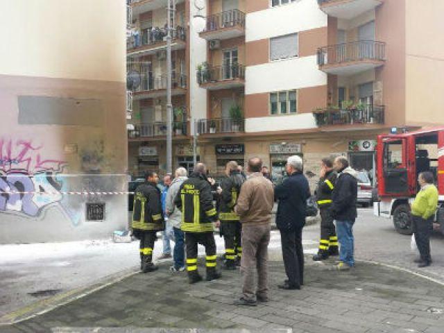 esplosione_centralina_vigili_del_fuoco